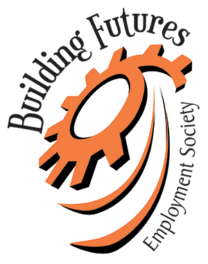 Building Futures Employment Society